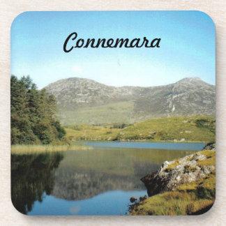 Dessous de verre de Connemara