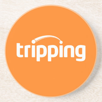 DESSOUS DE VERRE DE TRIPPING.COM