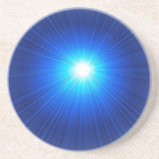 Dessous De Verre En Grès 149Blue Background_rasterized