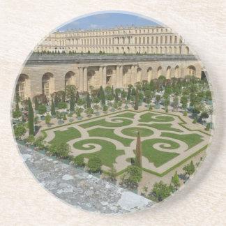 Dessous De Verre En Grès Palais de Versailles