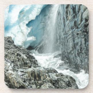 Dessous-de-verre glacier19