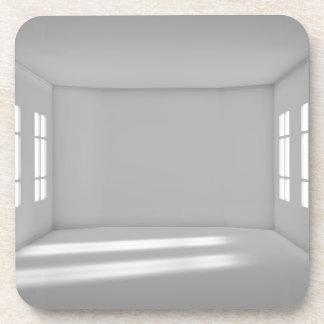 Dessous-de-verre Miscellaneous - 3D Spaces Ten
