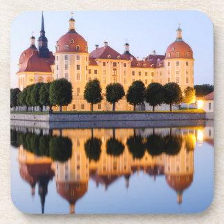 Dessous-de-verre Moritzburg