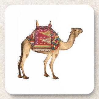 Dessous-de-verre Taxi saharien