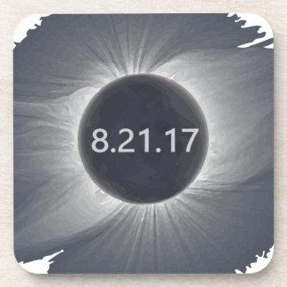 Dessous-de-verre Total-Solar-Eclipse6