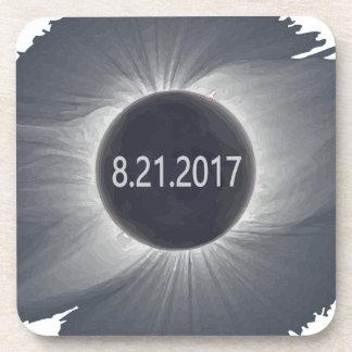 Dessous-de-verre Total-Solar-Eclipse7