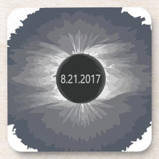 Dessous-de-verre Total-Solar-Eclipse9