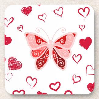 Dessous-de-verre valentine4