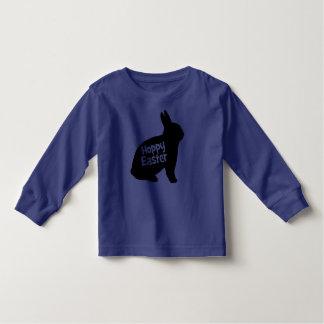 Dessus de houblon de Pâques T-shirt Pour Les Tous Petits