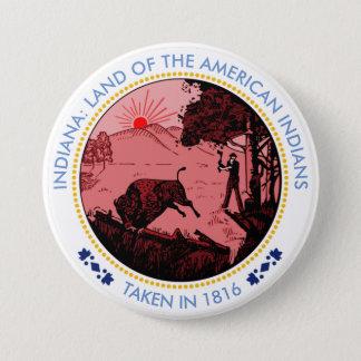 Destin scellé badge