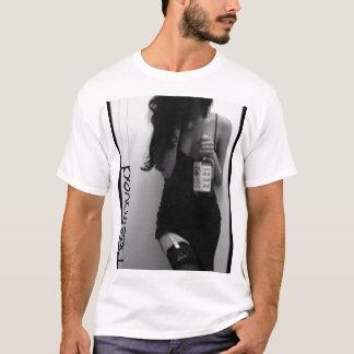 Détruit T-shirt