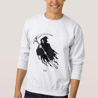 Dette Sweatshirt