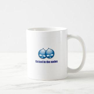 deux noeuds mug