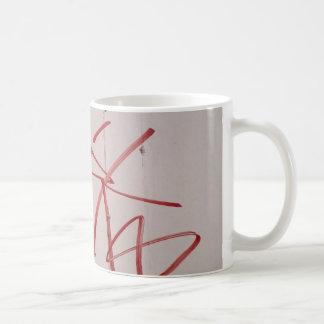 DIA56 TASSE À CAFÉ