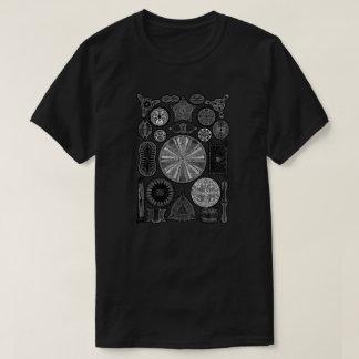 Diatomées T-shirt