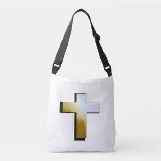 Dieu aime tout le sac