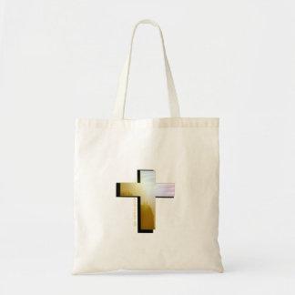 Dieu aime tout le sac fourre-tout