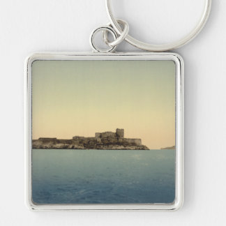 Marseille porte cl s for Porte 4 marseille