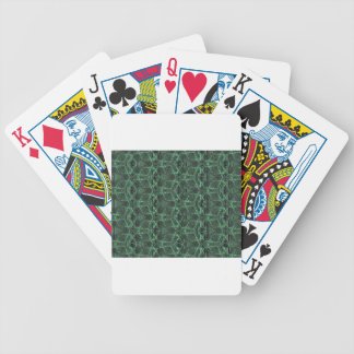 Digimesh2 Jeu De Cartes
