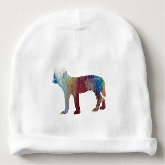 Dingo Bonnet De Bébé