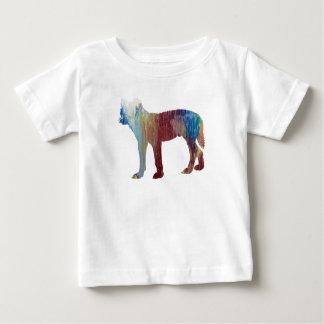 Dingo T-shirt Pour Bébé
