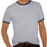 Dinkle sur l'Internet ! T-shirts