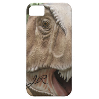 Dinosaure de T Rex Coque iPhone 5 Case-Mate