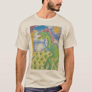 Dinosaure T-shirt