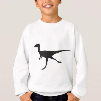 dinosaures sweatshirt