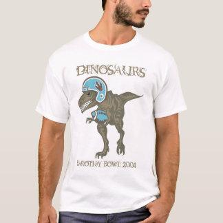 Dinosaures T-shirt