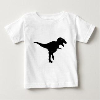 dinosaures t-shirt pour bébé