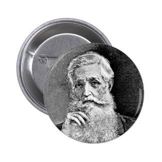 Diplomate d'historien de George de ~ de Bancroft Pin's