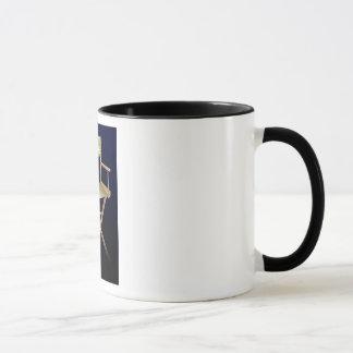 Directeurs Chair Mug
