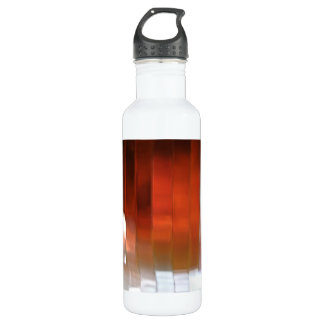 Disco Ball 2 24oz Water Bottle