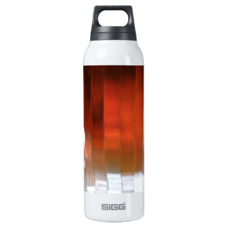 Disco Ball 2 SIGG Thermo 0.5L Insulated Bottle