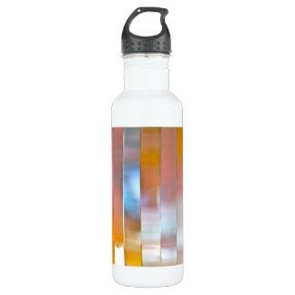 Disco Ball 4 24oz Water Bottle