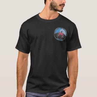 DISPARAÎT le T-shirts de KENPO