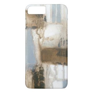 Disposition modulaire I Coque iPhone 7 Plus