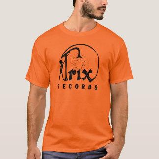 Disques de Trix T-shirt