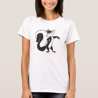 Diva de Pénélope T-shirt