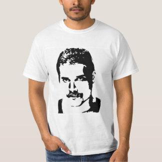 DIVA Freddy de CGMC T-shirt