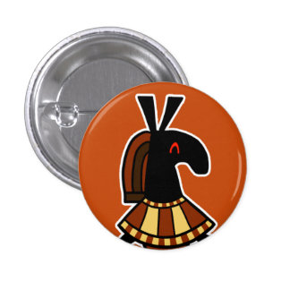 Divinité : : Ensemble Badges