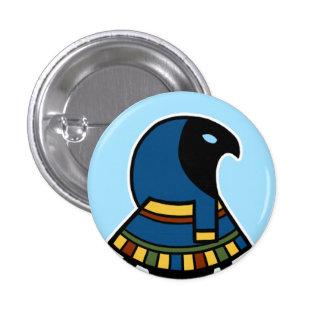 Divinité : : Horus Badge