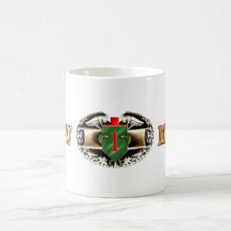 Division d'infanterie 68W ęr Mug