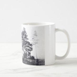 Dix-neuf 84 mug