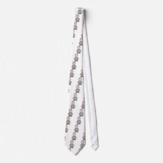 Dizaines de produits Pixuleco Cravate