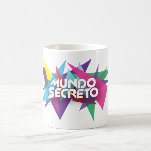 DM Caneca Tasse À Café