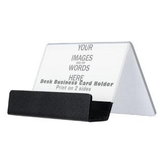 Do-it-yourself - Porte-cartes de carte de visite