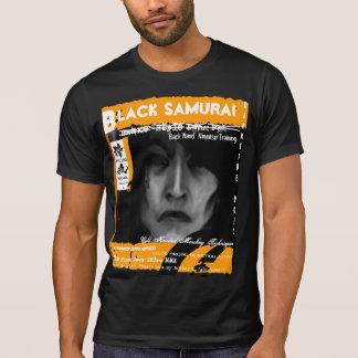 Dojo NOIR de KOUROJI Darkside T-shirt