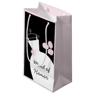 sacs cadeaux mariage petite taille. Black Bedroom Furniture Sets. Home Design Ideas